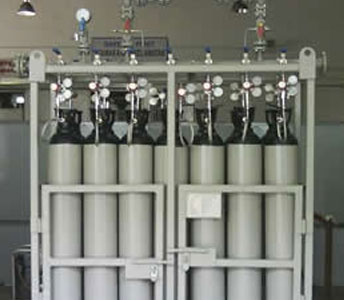 Industrial Gases Industrial Gases Ankleshwar Hydrogen